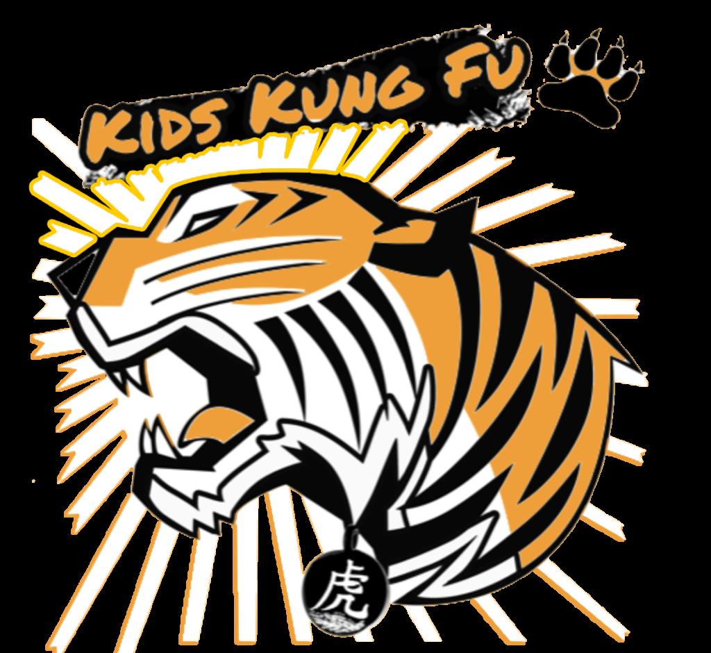 Kids Kungfu Kurse
